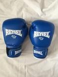 Перчатки Reyvel 10 oz