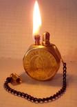 Бензиновая зажигалка , слава героям photo 3