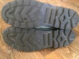 Palladium - фирменные кеды кроссовки  разм.40 photo 5