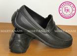 Обувь для любой погоды - 41 размер, фото №2