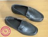 Обувь для любой погоды - 41 размер, фото №3