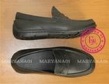 Обувь для любой погоды - 41 размер, фото №4