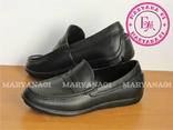 Обувь для любой погоды - 41 размер, фото №5