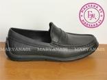 Обувь для любой погоды - 41 размер, фото №7