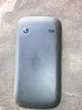 Samsung GT-S5660 photo 2