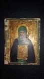 Икона св. Арсений Каневский