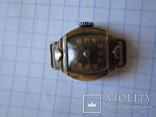 Часы Bulova cеребро 800пр. 17 камней женские, фото №10