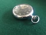 Карманные часы DOGMA photo 4