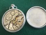 Карманные часы DOGMA photo 7