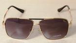 Солнцезащитные очки Lacoste 7254 C-3