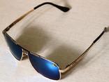 Солнцезащитные очки Lacoste 7254 C-4 photo 2