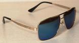 Солнцезащитные очки Lacoste 7254 C-4 photo 4