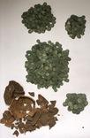 Всего 3405 монет: шестаки, трояки и полтораки. photo 2