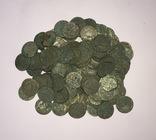 Всего 3405 монет: шестаки, трояки и полтораки. photo 5
