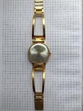 Часы Луч 12.5+ тонкие (рабочие) photo 1