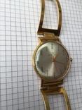 Часы Луч 12.5+ тонкие (рабочие) photo 2