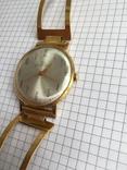 Часы Луч 12.5+ тонкие (рабочие) photo 3