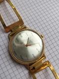 Часы Луч 12.5+ тонкие (рабочие) photo 4
