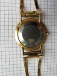 Часы Луч 12.5+ тонкие (рабочие) photo 7
