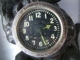 Часы Медведь Касли photo 3