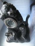 Часы Медведь Касли photo 5