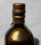 Виски Блю. photo 6