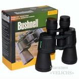 Бинокль Bushnell 20x50 копия