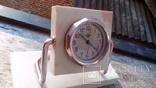 Часы танковые Класс-1. 1960-е годы. photo 1