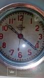 Часы танковые Класс-1. 1960-е годы. photo 2