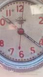Часы танковые Класс-1. 1960-е годы. photo 6