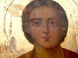 Св. Пантелеймон Целитель Благословения Афонского Монастыря photo 2