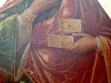 Св. Пантелеймон Целитель Благословения Афонского Монастыря photo 3