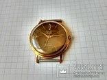 Часы Полёт де люкс 29 камней Ау20 photo 3