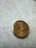 Часы Полёт де люкс 29 камней Ау20 photo 8