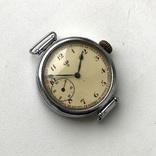 Часы Кировские 1-55 photo 2