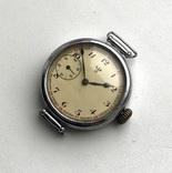 Часы Кировские 1-55 photo 3