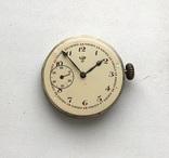 Часы Кировские 1-55 photo 6