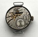 Часы Кировские 1-55 photo 7