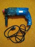 Перфоратор Powerplus POW 3053 photo 1