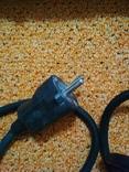 Перфоратор Powerplus POW 3053 photo 4