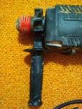 Перфоратор Powerplus POW 3053 photo 5