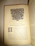 1914 История Еврейского народа в Польше и Литве photo 12