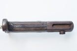 Штык М1889/18 года к винтовке Шмидта-Рубина М1889, Швейцария photo 6