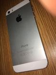 Iphone USA original в хорошем состоянии photo 6