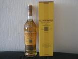 Виски Glenmorangie 1л в коробке.