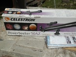 Телескоп photo 2
