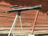 Телескоп photo 1