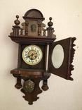Настінний Годинник photo 4