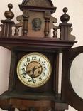 Настінний Годинник photo 5