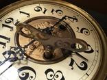 Настінний Годинник photo 11